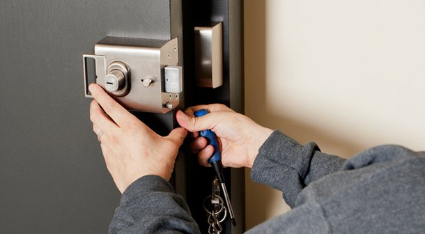 West End PA Locksmith Store Pittsburgh, PA 412-267-4173