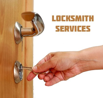 West End PA Locksmith Store, West End, PA 412-267-4173